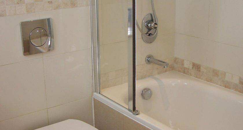 Bathroom Find Small Bathtup Your