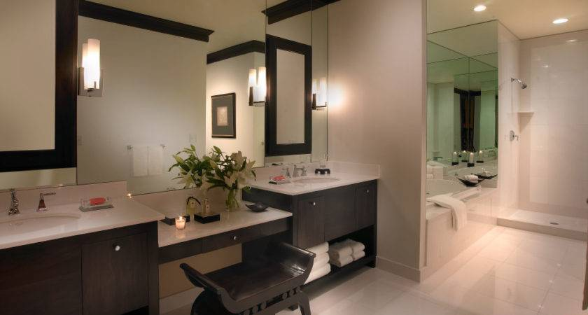 Bathroom Interior Design Trends Deco Stones