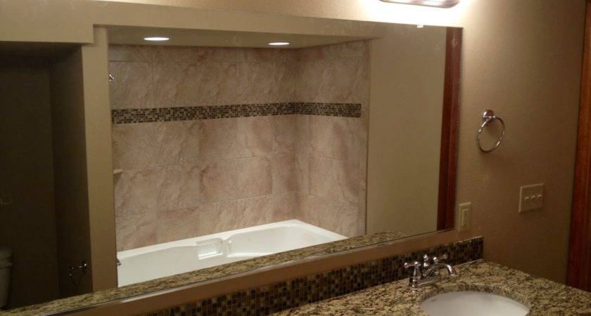 Bathroom Remodel Ideas Small Space Tub Shower