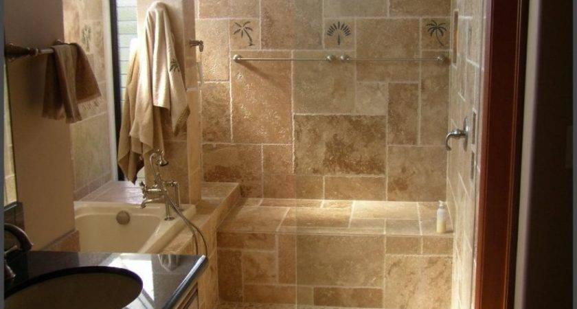 Bathroom Remodeling Ideas Small Bathrooms Cabinets