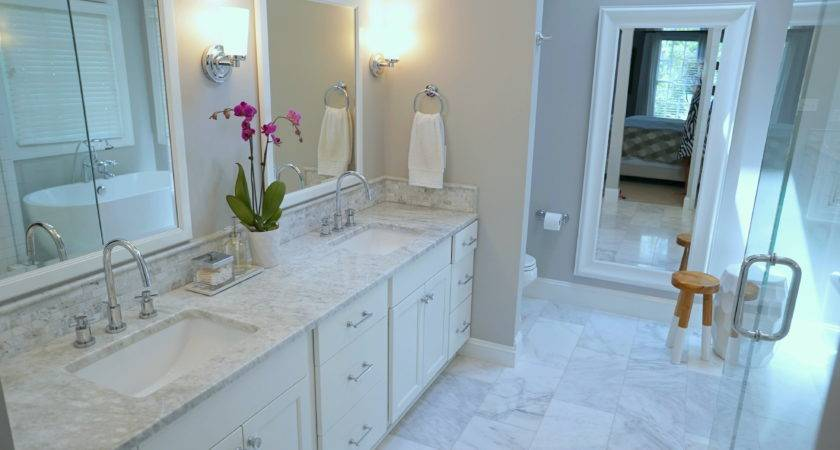 Bathroom Remodeling Trendmark Inc