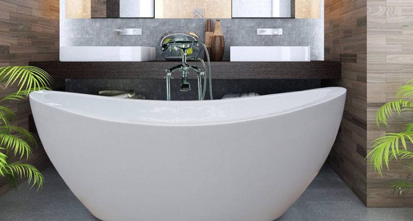 Bathtubs Idea Astounding Kohler Stand Alone Tubs