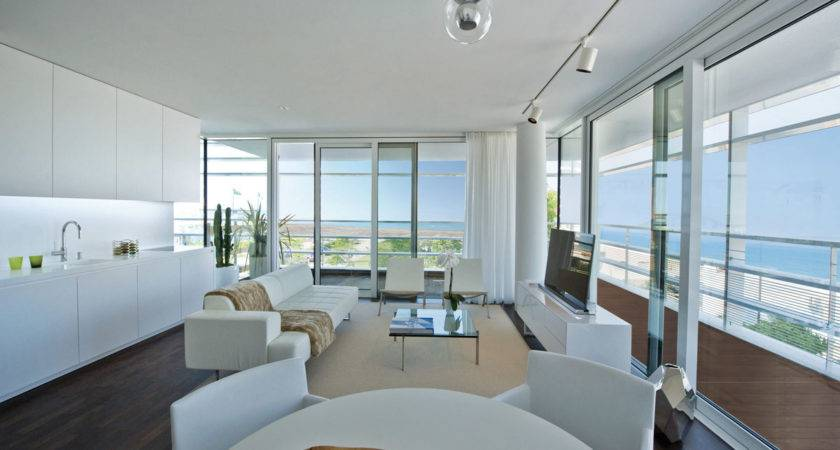 Beach Houses Luxury Apartments Lido Jesolo