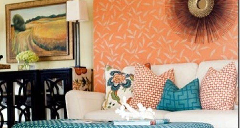 Beautiful Color Combinations May Not Have Thought
