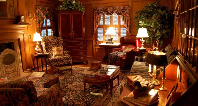 Beautiful Country Style Living Room Furniture Sets
