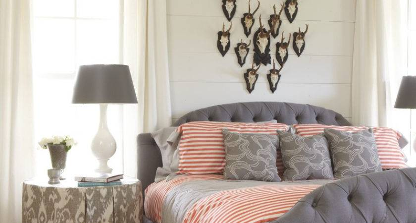 Beautiful Decorating Spare Bedroom Ideas Home