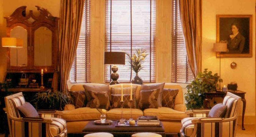 Beautiful Drawing Room Decoration Prime Home Design
