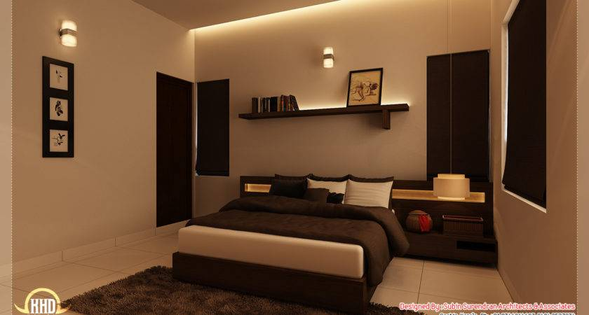 Beautiful Home Interior Designs Architecture House Plans