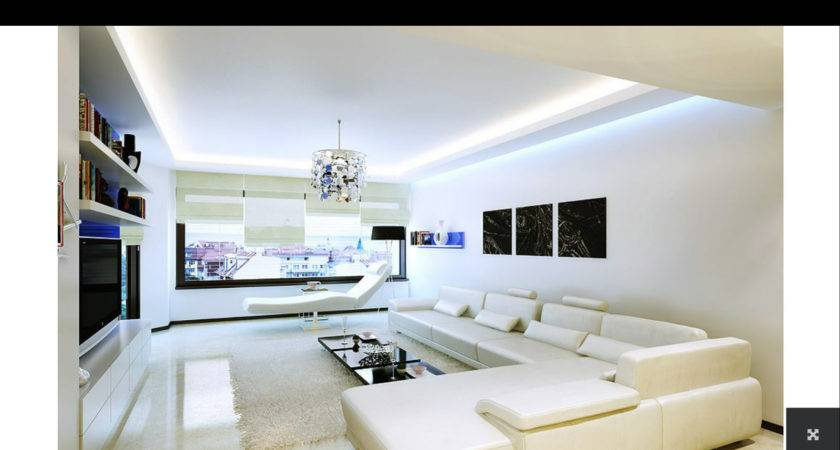 Beautiful Living Rooms Android Apps Google Play