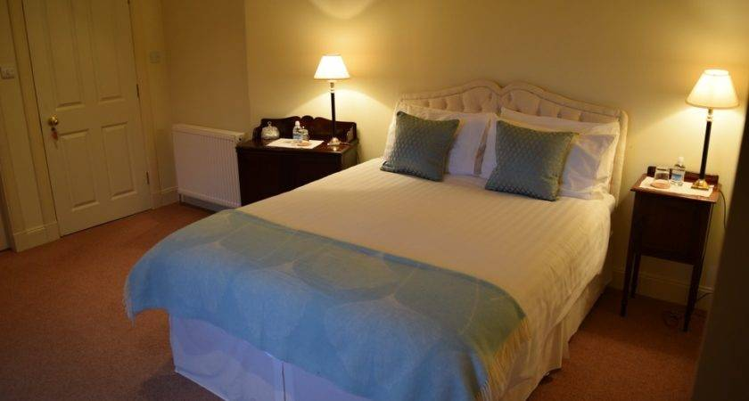 Bed Breakfast Holiday Cottages East Linton Lothian