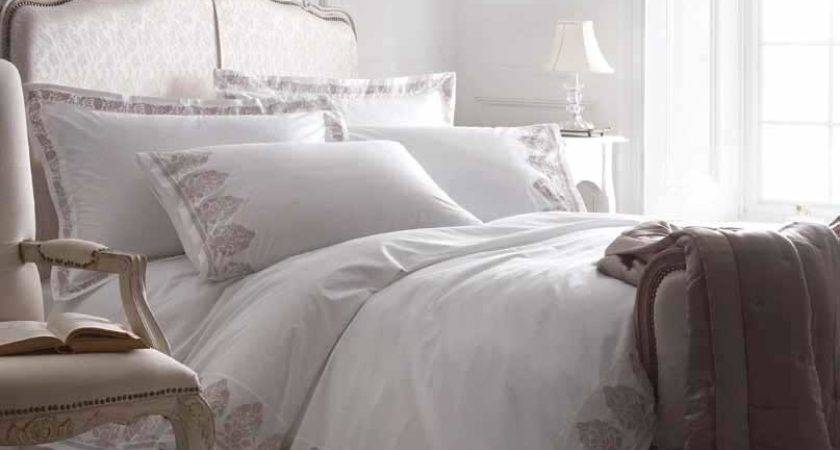 Bed Linen Comforter Sets Bedding