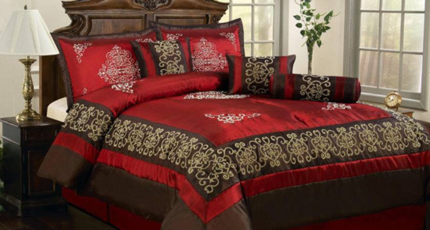 Bedding King Create Your Own Waterfall Comforter
