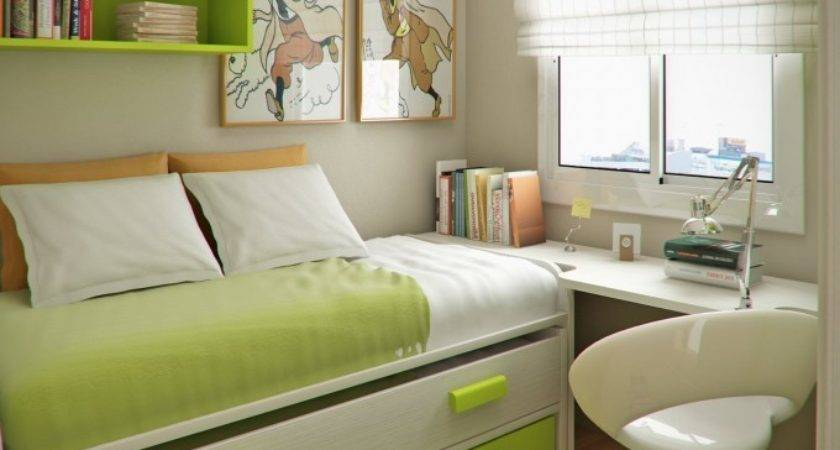 Bedroom Another Small Decorating Ideas Low