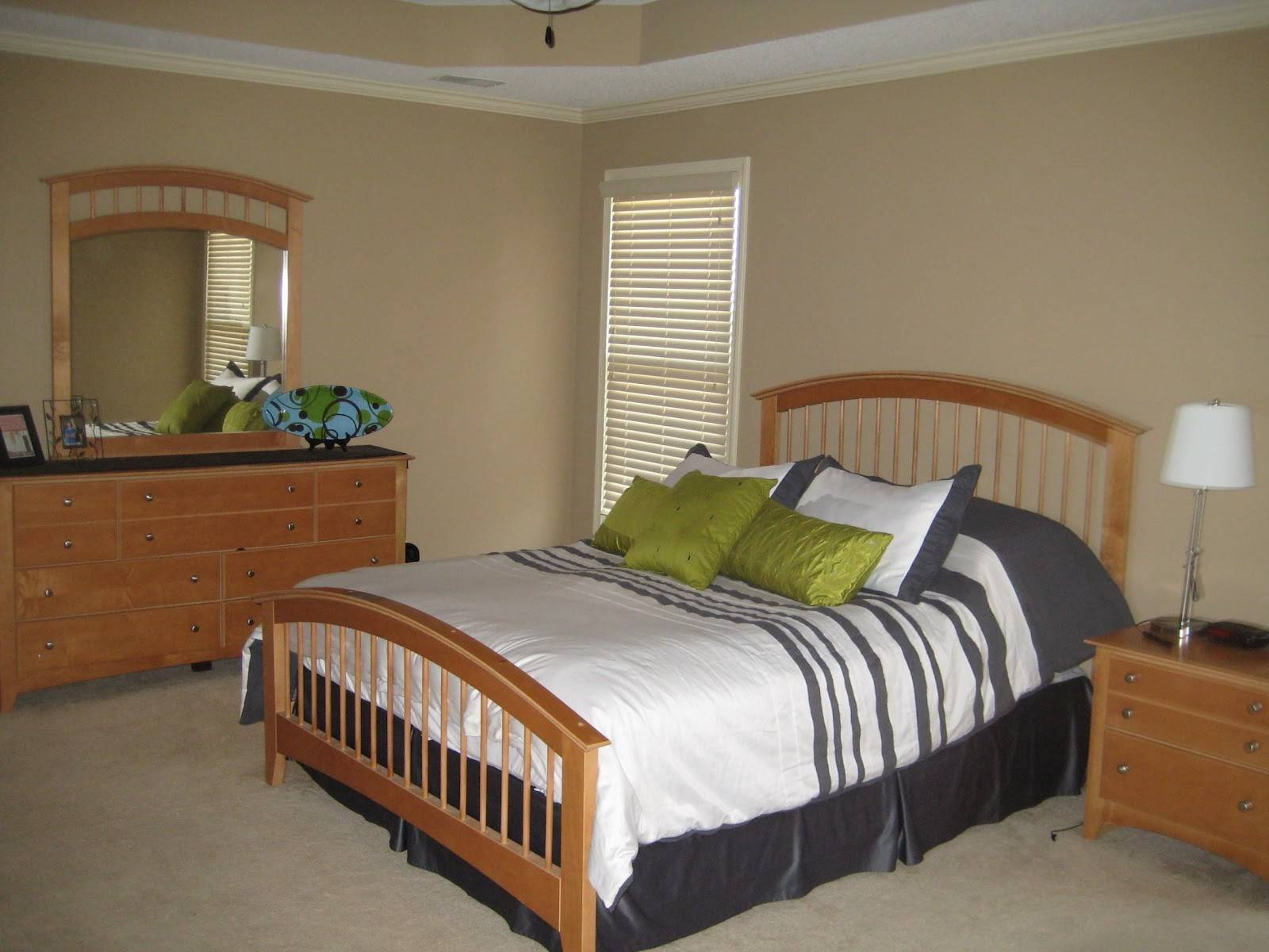 appealing bedroom design | Bedroom Appealing Arrangement Ideas Small - Designs Chaos
