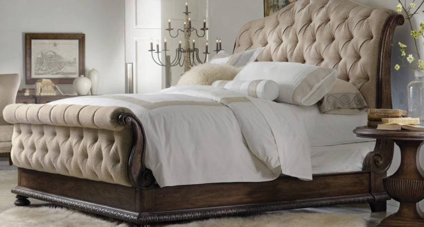 Bedroom Awesome King Headboards Decoration