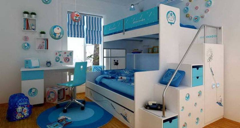 Bedroom Awesome Twin Beds Boys Furniture