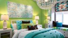 Bedroom Awesome Unisex Decorating Ideas Kids Calm