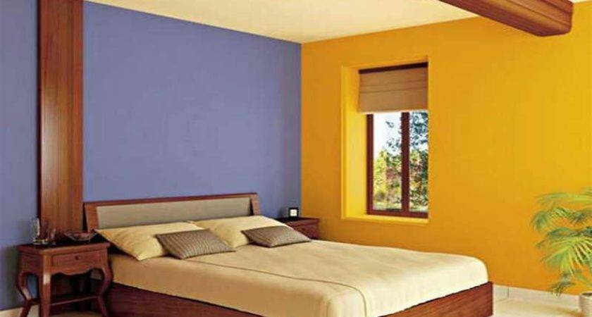 Bedroom Best Color Combination Home Colors