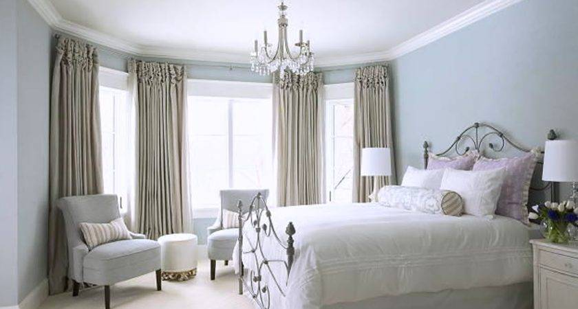 Bedroom Best Colors Paint Wall Color