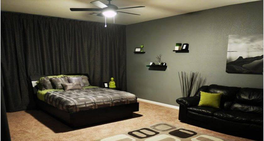Bedroom Best Setup Decorate Small