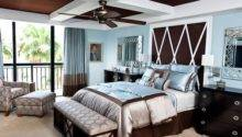 Bedroom Color Ideas Make Comfortable