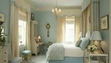 Bedroom Color Schemes Bedrooms Nice Curtain