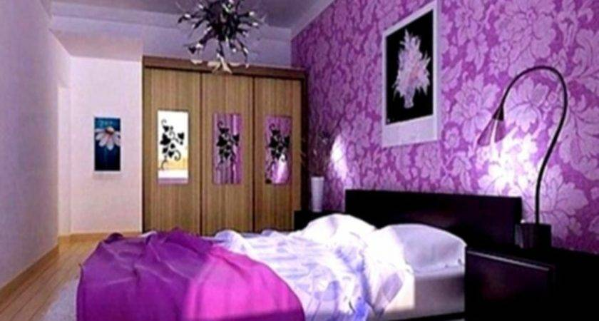 Bedroom Decorating Ideas Couples Master Furniture