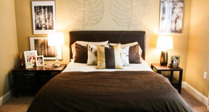 Bedroom Decorating Ideas Designs Married Couples