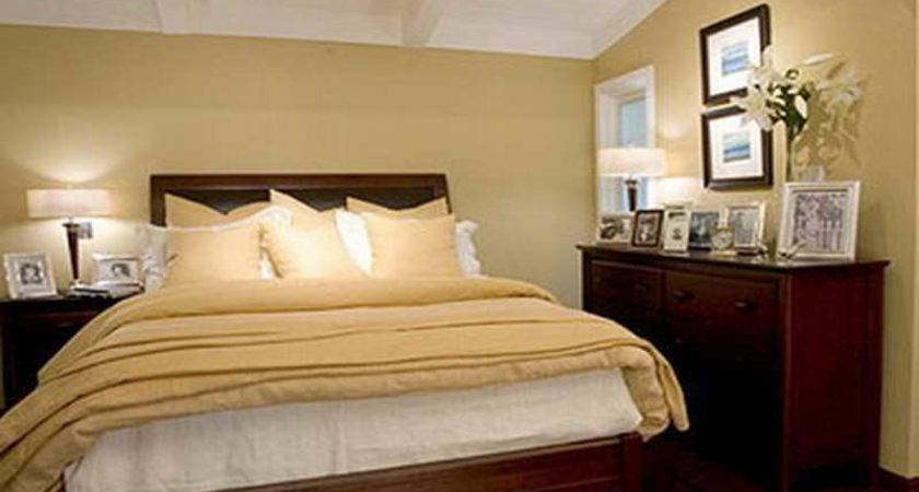Bedroom Designing Small Paint Ideas Selecting
