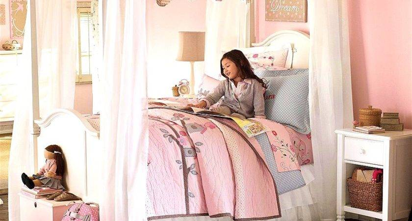 Bedroom Designs Amusing Best Pink Color Wall Paint Ideas