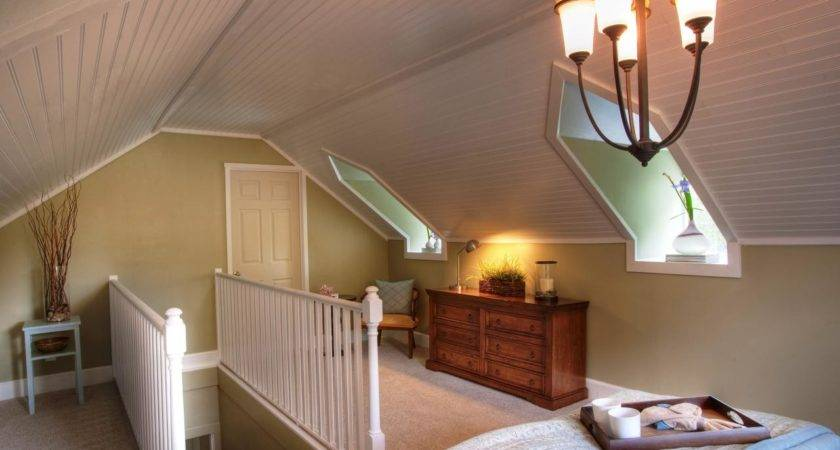 Bedroom Designs Attic Dormer Window Dormers