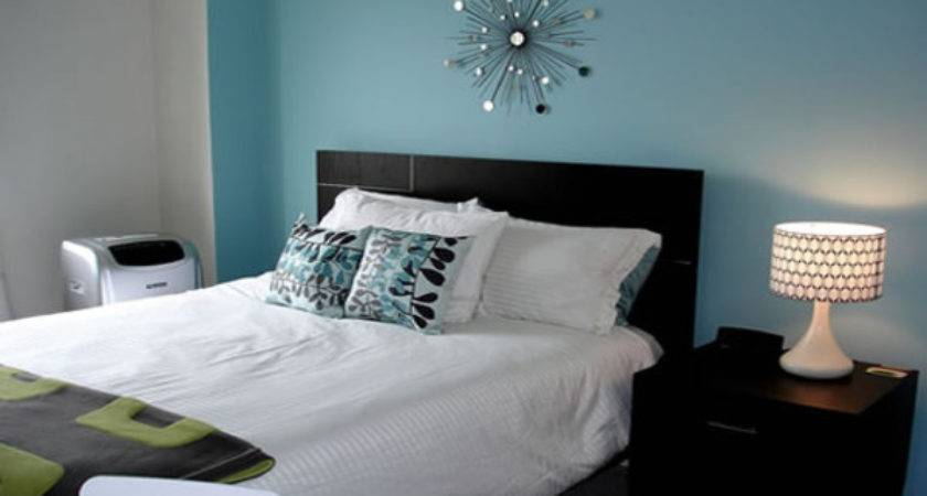 Bedroom Designs Categories Astounding Paint Colors