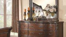Bedroom Dresser Decor Marceladick