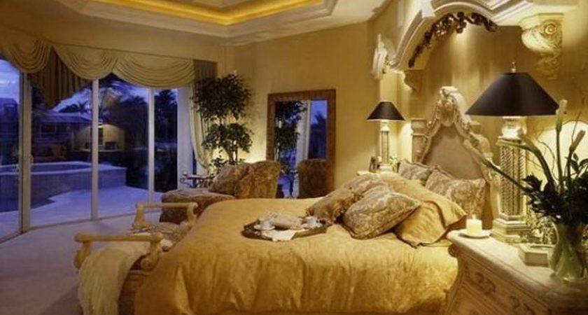 Bedroom Exotic Paint Colors Luxurious Master