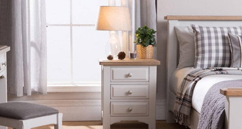 Bedroom Furniture Collections Buy