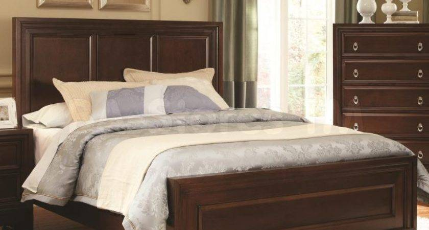 Bedroom Furniture Luxury Stores Near Mein Home Cheap