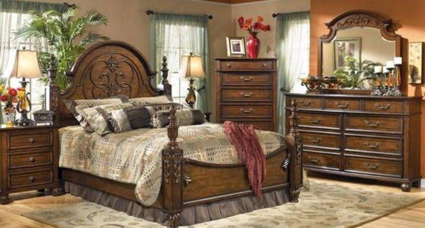 Bedroom Furniture Perfect Cheap Sets