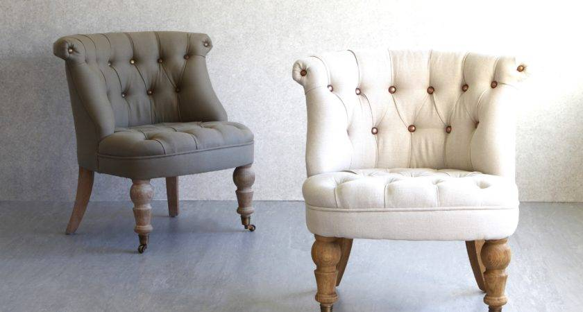 Bedroom Furniture Sale Old Fashioned Chairs