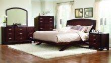 Bedroom Furniture Sales Near Website Inspiration