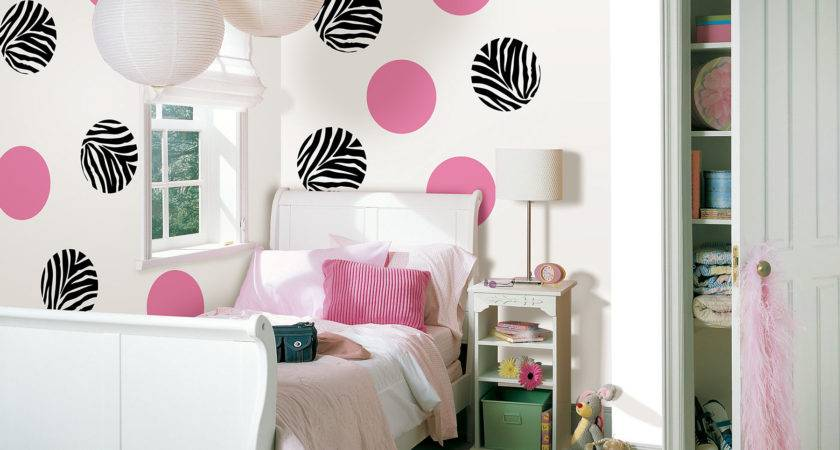 Bedroom Girl Teenage Ideas Cool