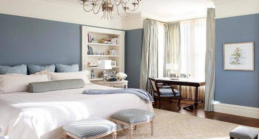 Bedroom Great Good Color Paint