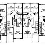 Bedroom House Plans Home Planning Ideas