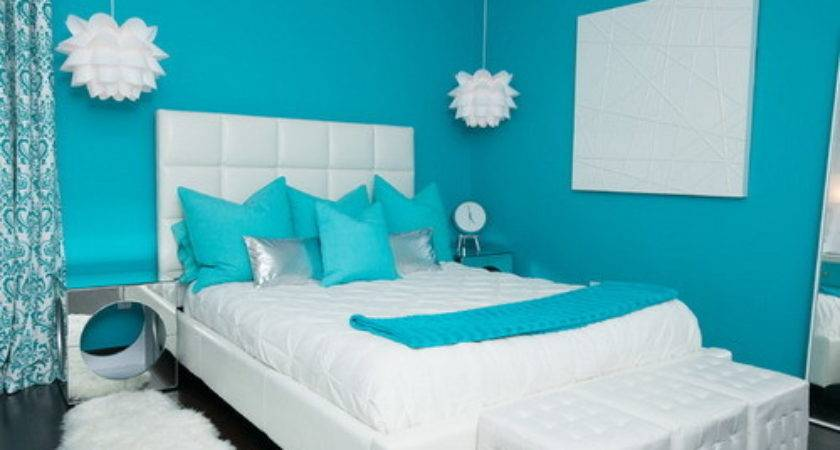 Bedroom Ideas Girls Best Decorating