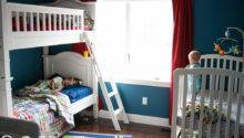 Bedroom Ideas Year Old Boy Home Delightful