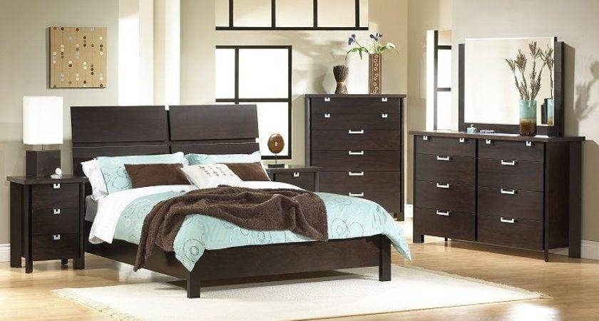 Bedroom Inspiration Furniture Home Style