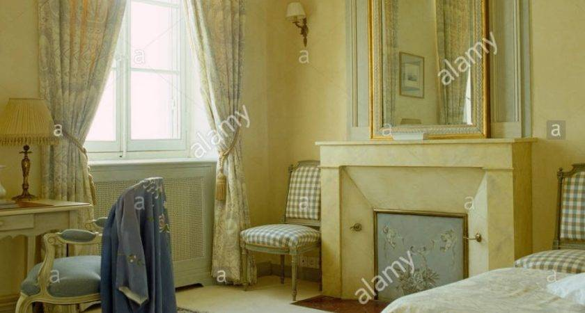 Bedroom Pale Yellow Curtain Curtains Paint Fresh