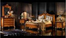 Bedroom Small Bedside Table Design Luxury High End