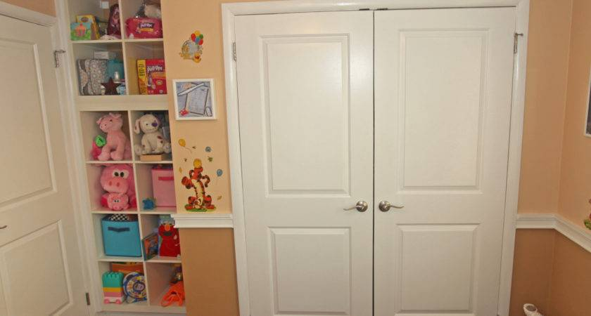 Bedroom Small Master Closet Designs Fine