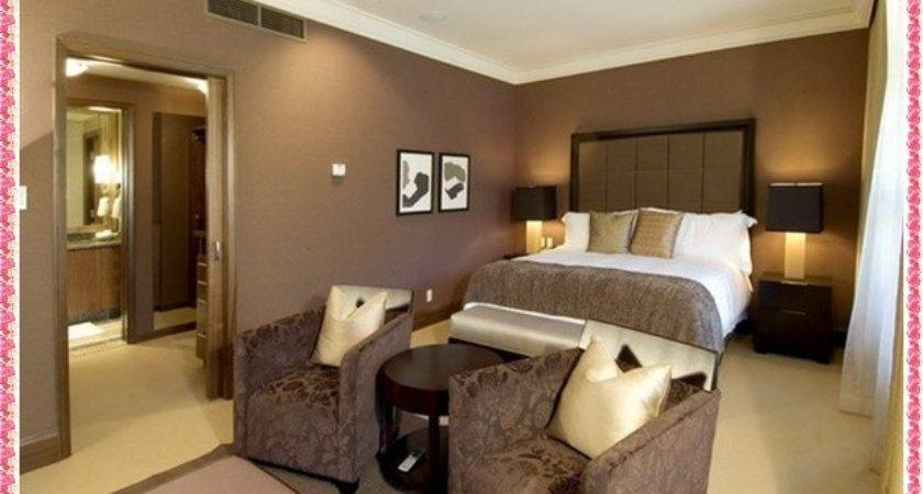 Bedroom Wall Colour Combination Bed Reviews