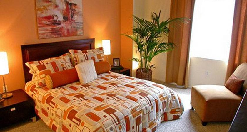 Bedroom Wall Colour Combination Home Combo